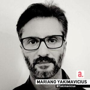 https://twitter.com/yakimavicius?lang=es